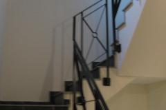 Grafenthal-Restauratie-10