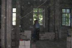 Grafenthal-Restauratie-107