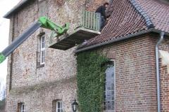 Grafenthal Restauratie 108
