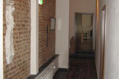 Grafenthal Restauratie 113