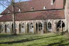 Grafenthal Restauratie 114