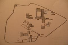Grafenthal Restauratie 119