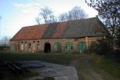 Grafenthal Restauratie 123