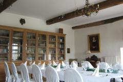 Grafenthal Restauratie 127