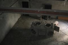 Grafenthal-Restauratie-128