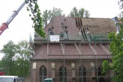 Grafenthal Restauratie 138