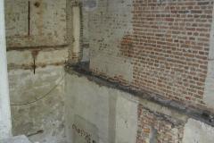 Grafenthal Restauratie 139