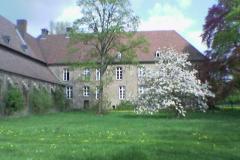 Grafenthal Restauratie 142