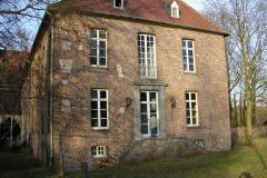 Grafenthal-Restauratie-153