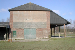 Grafenthal-Restauratie-161