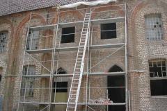 Grafenthal-Restauratie-164