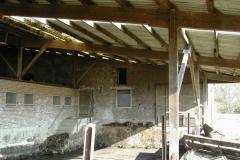 Grafenthal-Restauratie-169