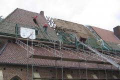 Grafenthal-Restauratie-174