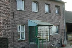 Grafenthal-Restauratie-175