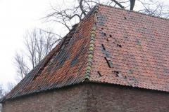 Grafenthal-Restauratie-176