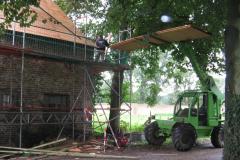 Grafenthal-Restauratie-179