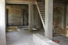 Grafenthal-Restauratie-18