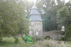 Grafenthal-Restauratie-181