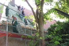 Grafenthal-Restauratie-184