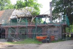 Grafenthal-Restauratie-185