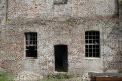 Grafenthal Restauratie 19