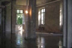 Grafenthal-Restauratie-201