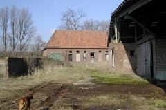 Grafenthal-Restauratie-211