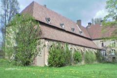 Grafenthal-Restauratie-217