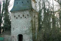 Grafenthal-Restauratie-223