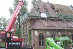 Grafenthal-Restauratie-224