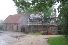 Grafenthal-Restauratie-228