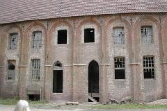 Grafenthal Restauratie 28