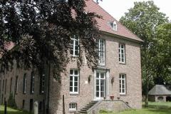 Grafenthal Restauratie 31