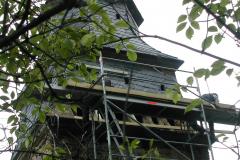 Grafenthal-Restauratie-35