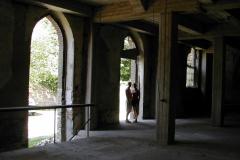 Grafenthal-Restauratie-4