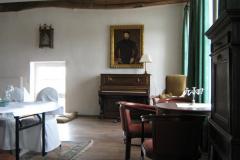 Grafenthal Restauratie 48