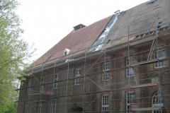 Grafenthal Restauratie 50