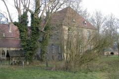 Grafenthal Restauratie 51