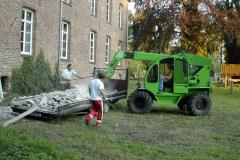 Grafenthal-Restauratie-61
