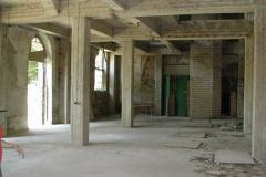 Grafenthal-Restauratie-64