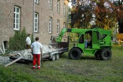 Grafenthal Restauratie 66