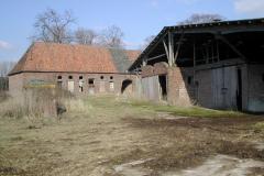 Grafenthal Restauratie 67