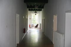 Grafenthal Restauratie 71