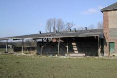 Grafenthal Restauratie 78