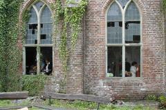Grafenthal Restauratie 80