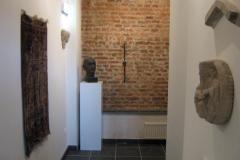 Grafenthal Restauratie 81