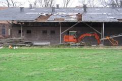 Grafenthal Restauratie 89