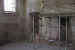 Grafenthal Restauratie 90