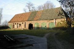 Grafenthal Restauratie 92