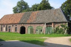 Grafenthal Restauratie 97